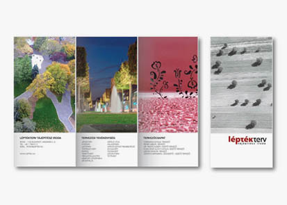 Illustrator+InDesign tanfolyam | LUMEN Tanfolyamok